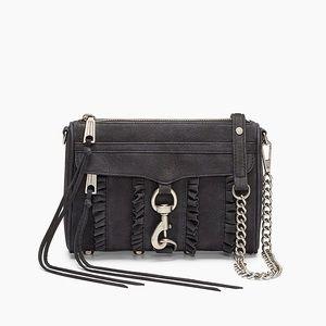 Rebecca Minkoff Bag New